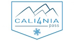 california-cali4nia-ski-pass