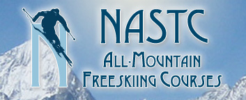 What you need to know about NASTC.