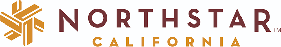 A Chat with Beth Howard, New GM of Northstar California