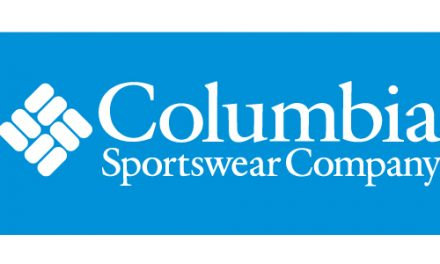 Gear Review: Columbia's Lay-D Down & Diamond TurboDown Jackets