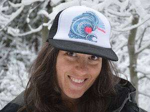A Chat with the CEO of Coalition Snow: Skis Made By Women, For Women.