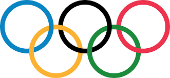 Should the Olympics Have a Permanent Home?