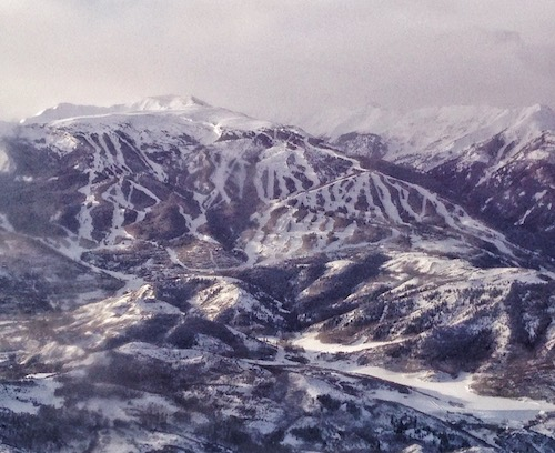 Another Diva West is in the Books: Aspen Snowmass