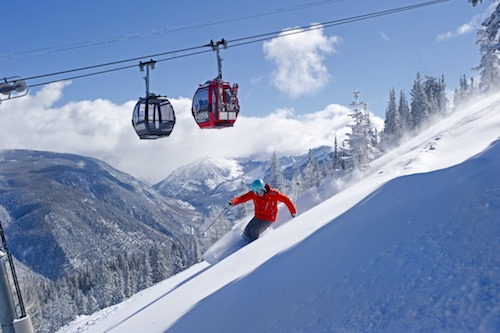 Is Consolidation Good or Bad for the Ski Industry?